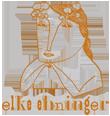 Elke Ehninger – Visuelles